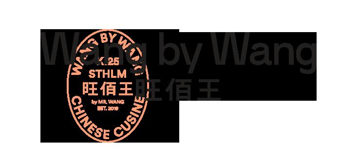 Wang by Wang